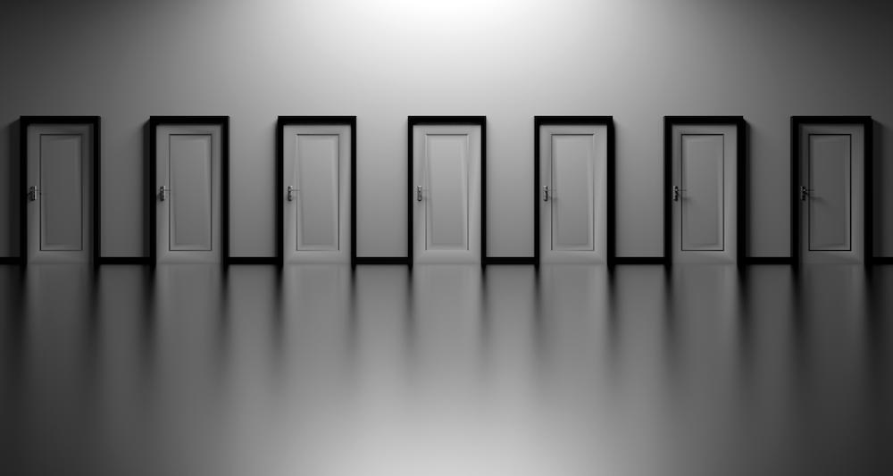 Cómo elegir franquicia de Entrenamiento Personal